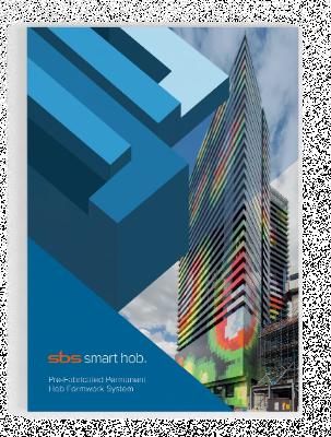 Smart Hob Brochure