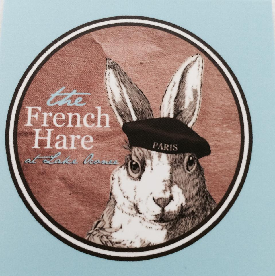 French Hare.jpg