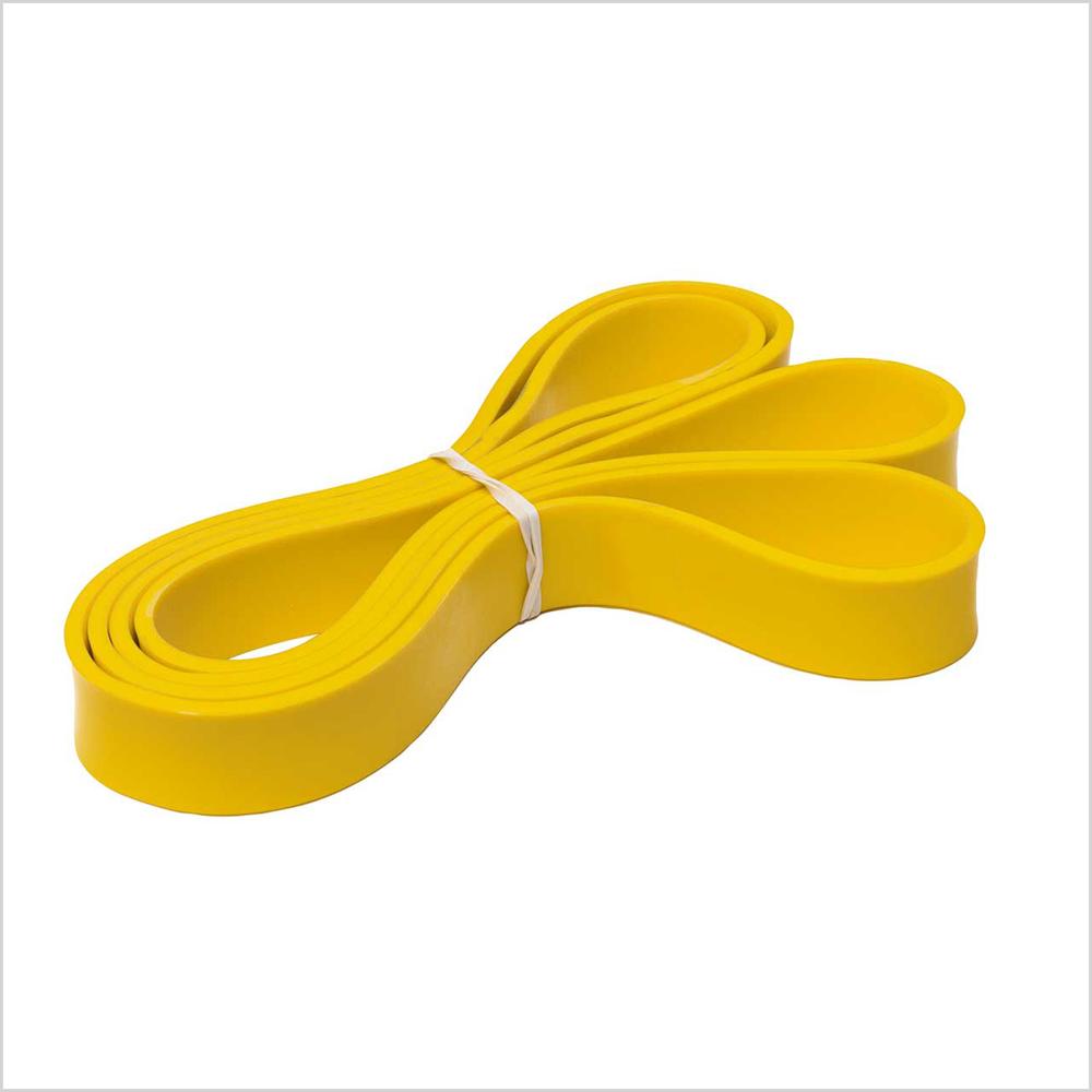 yellowband.jpg