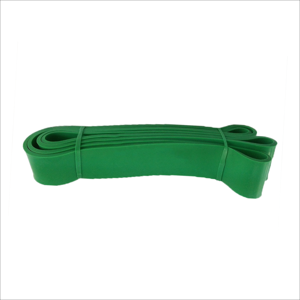 green_band.png