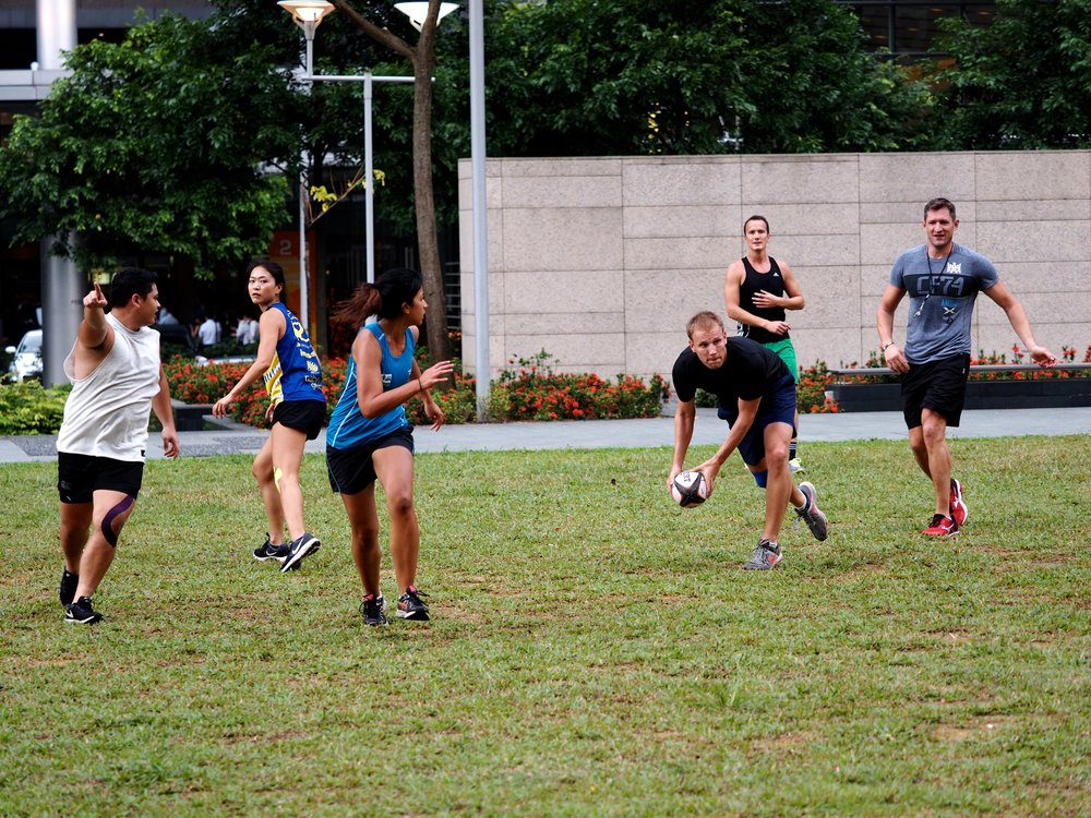 UFIT_Touch_Rugby_Bootcamps.jpg
