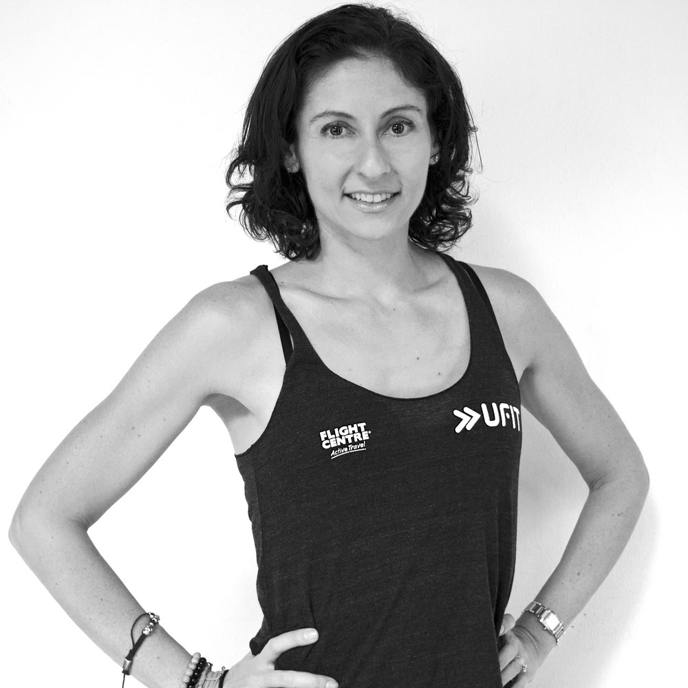 Lauren_Sorkin_yoga_instructor.jpg