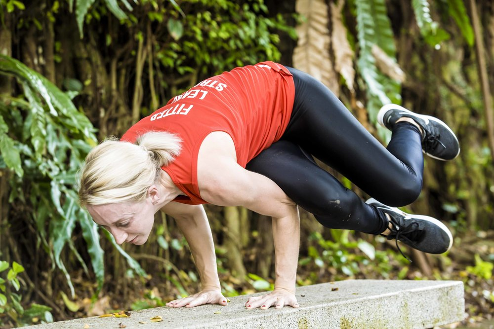 UFIT Bootcamps     Singapore's largest outdoor fitness community    Book a free trial   VIEW TIMETABLE