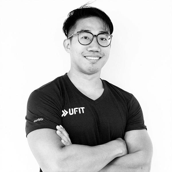 Lex_Bootcamp_trainer.jpg