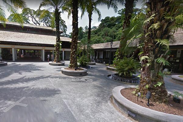 Casa-Verde-Botanics.jpg