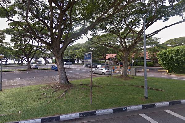 ECP---Carpark-E2.jpg