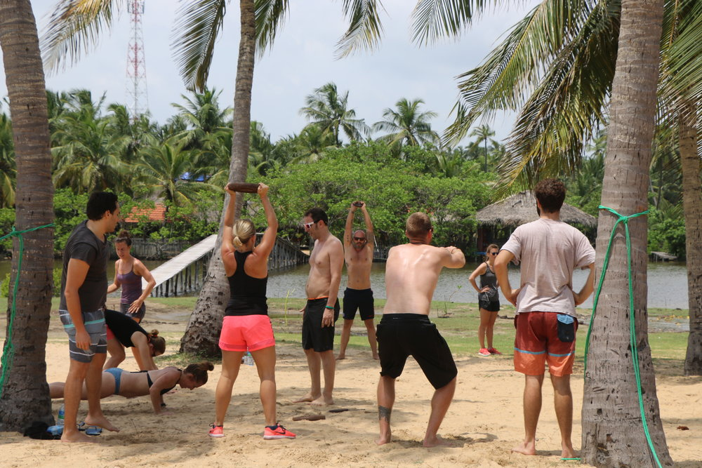 Beach_fitness_Sri_Lanka.JPG