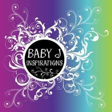 13th Prize  - Baby J Inspirations Gift voucherValue: $50.00WINNER: Ticket Nr 9287Anita Ramsay