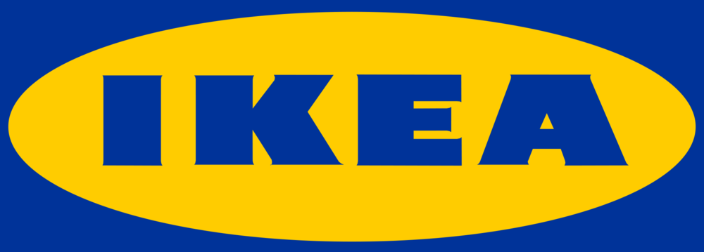4th Prize  - 1x IKEA Gift VouchersValue: $500.00WINNER: Ticket nr 9085Andres Tuominen