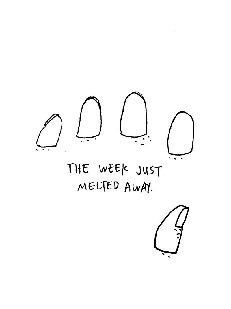 depressing-week.jpg