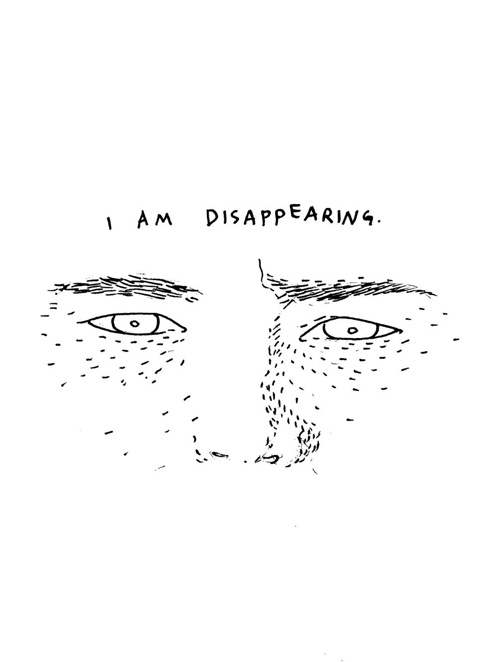disappear.jpg