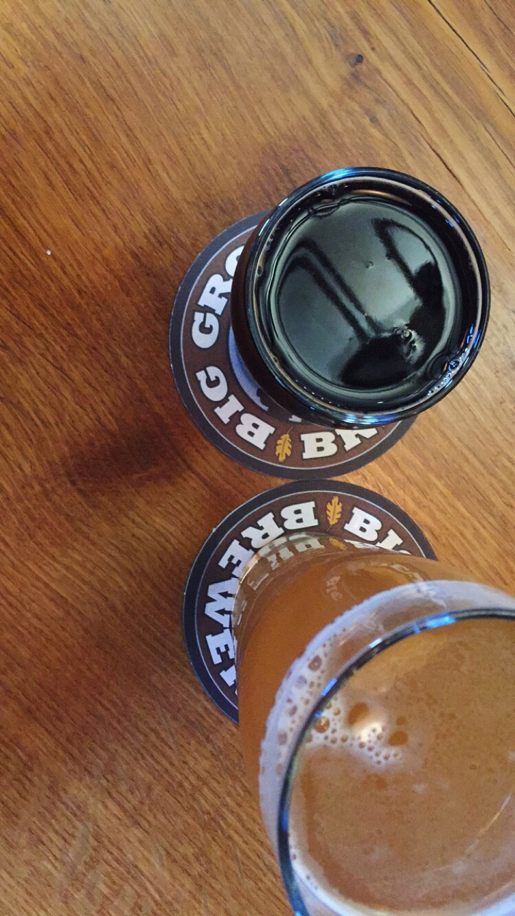 beers3.JPG