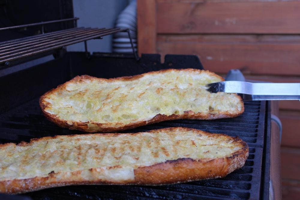 breadgrill2.jpg