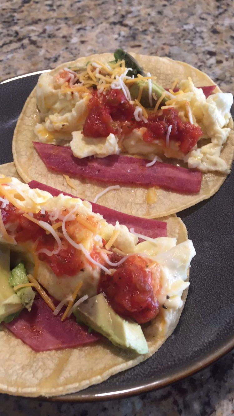 bfast tacos.JPG