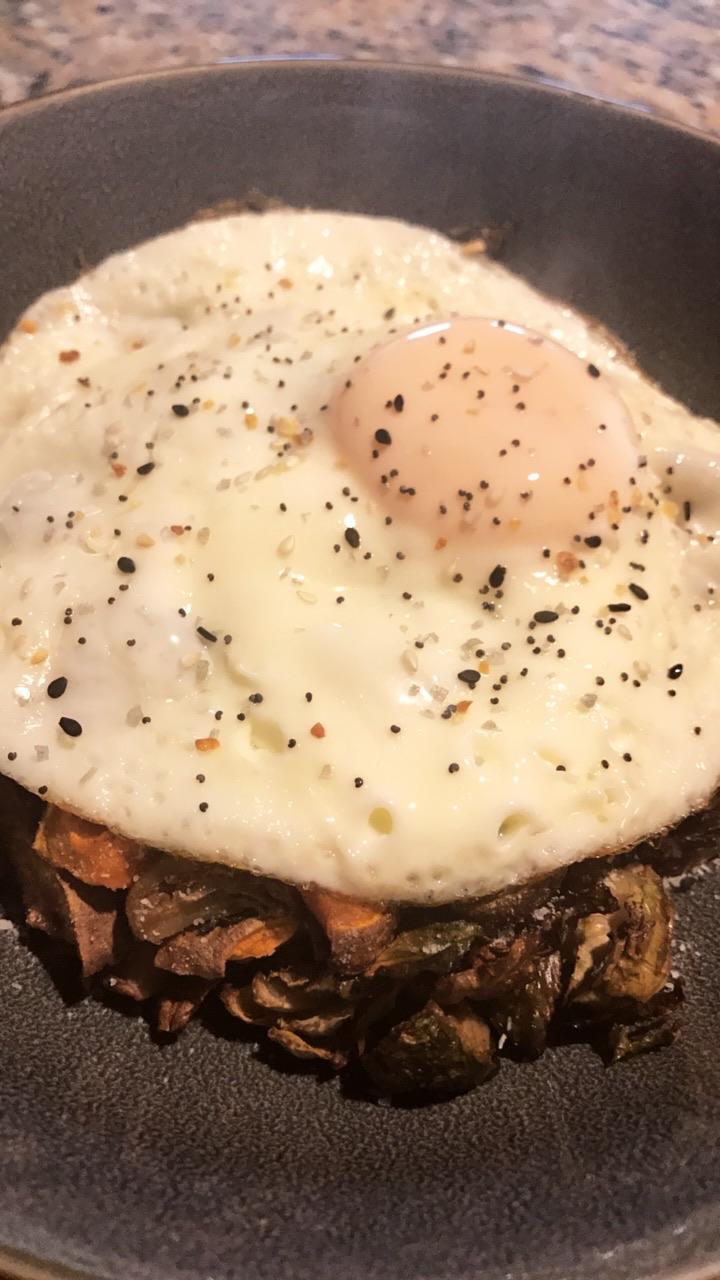 veg:egg.JPG