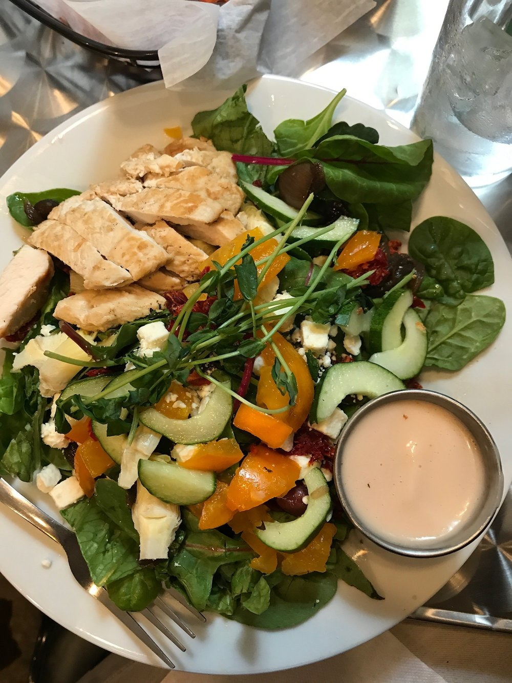 Nodo Salad.jpg