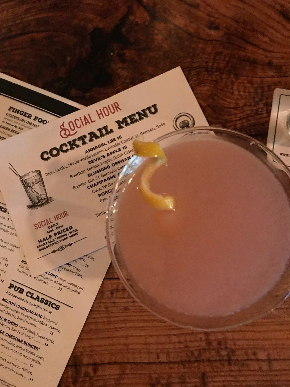 pink drink.jpg