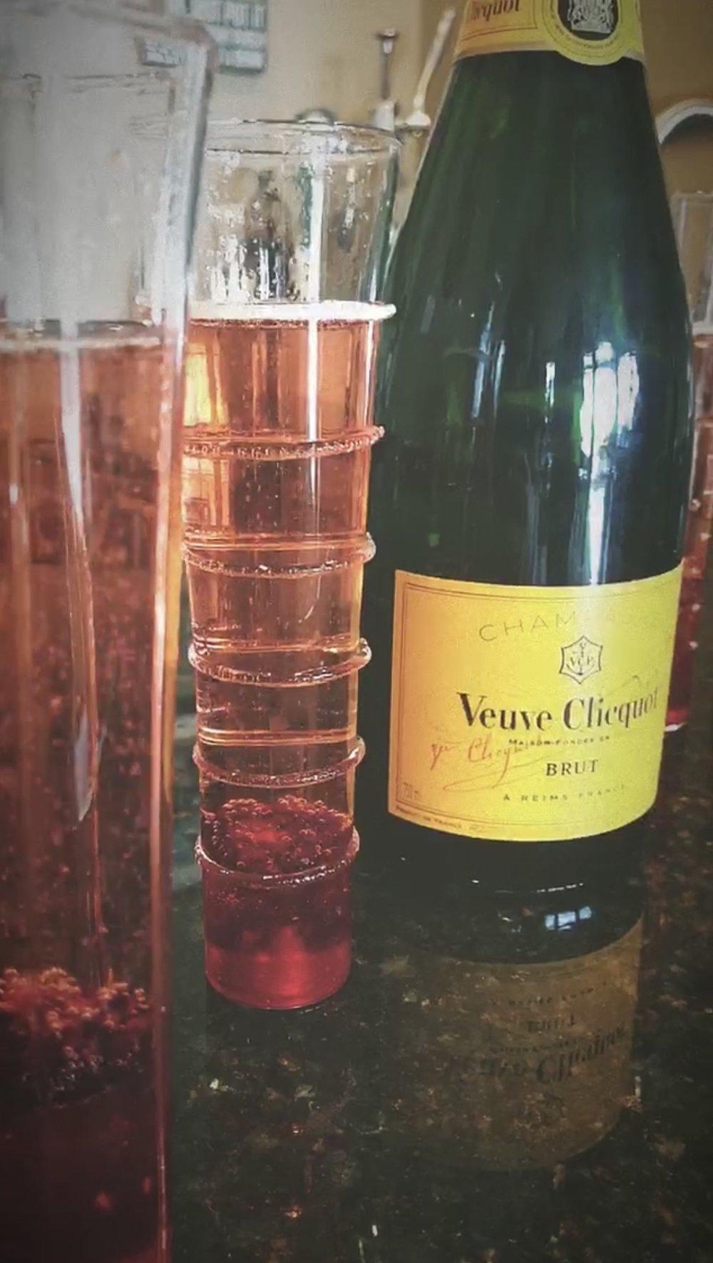 Day 11 - champagne.jpg