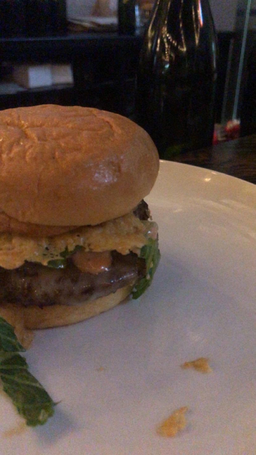 marquee burger.JPG