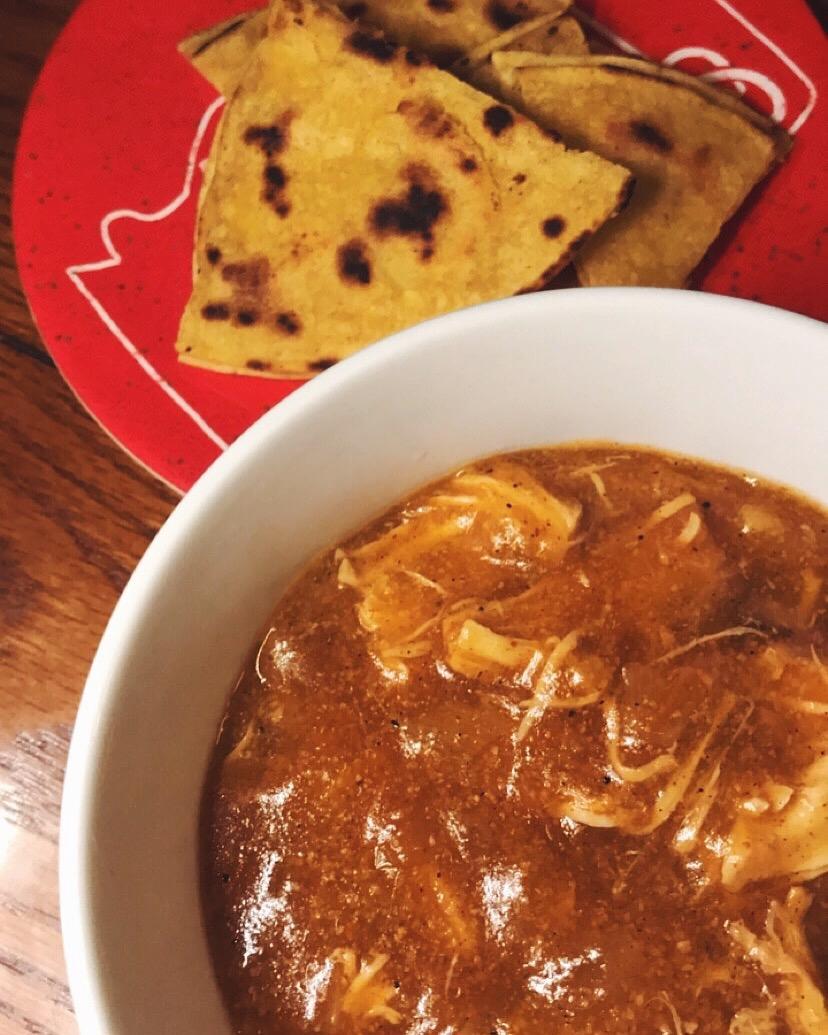crockpot chili2.JPG