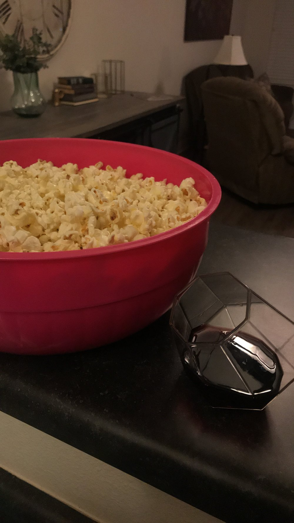 popcorn:wine.JPG