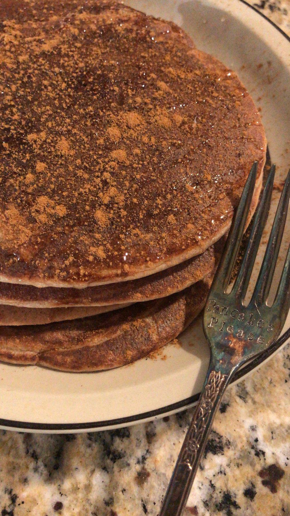 kcakes.JPG