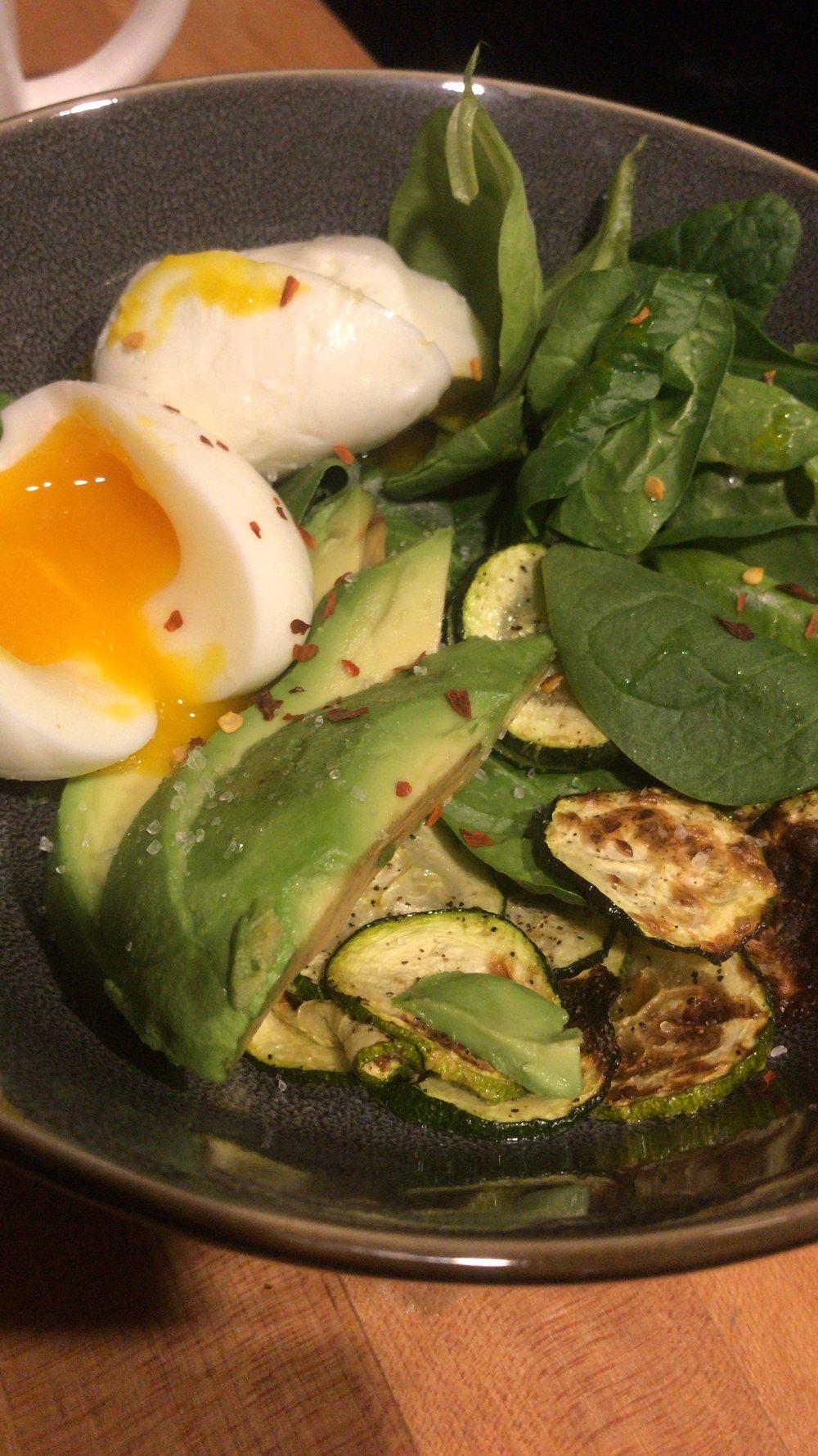breakfastbowl.JPG