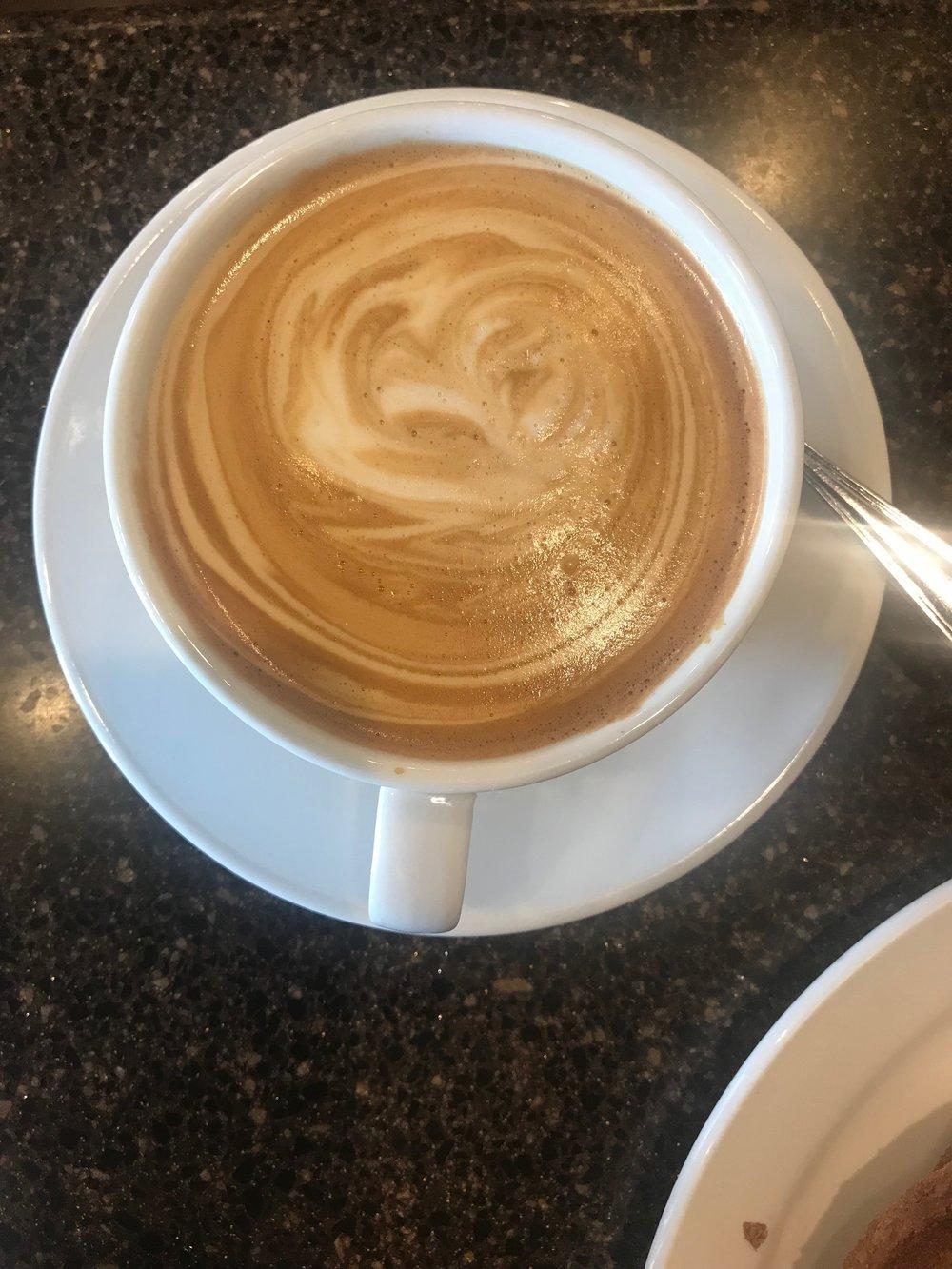 lattte.JPG