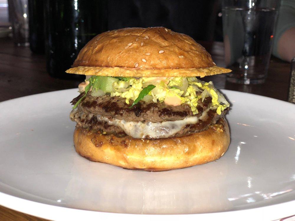 bdayburger*.JPG