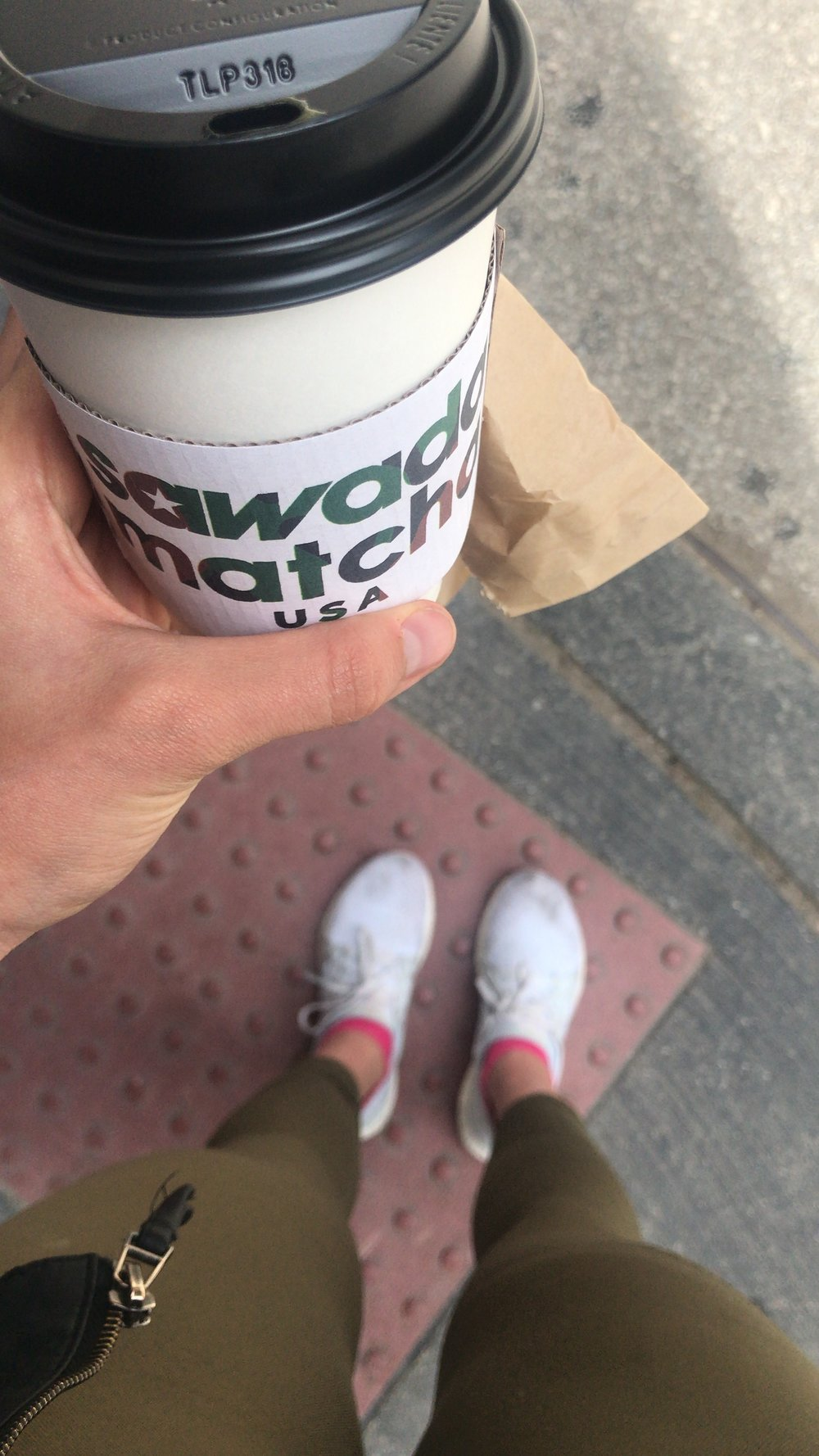 Coffe:doughnut.JPG