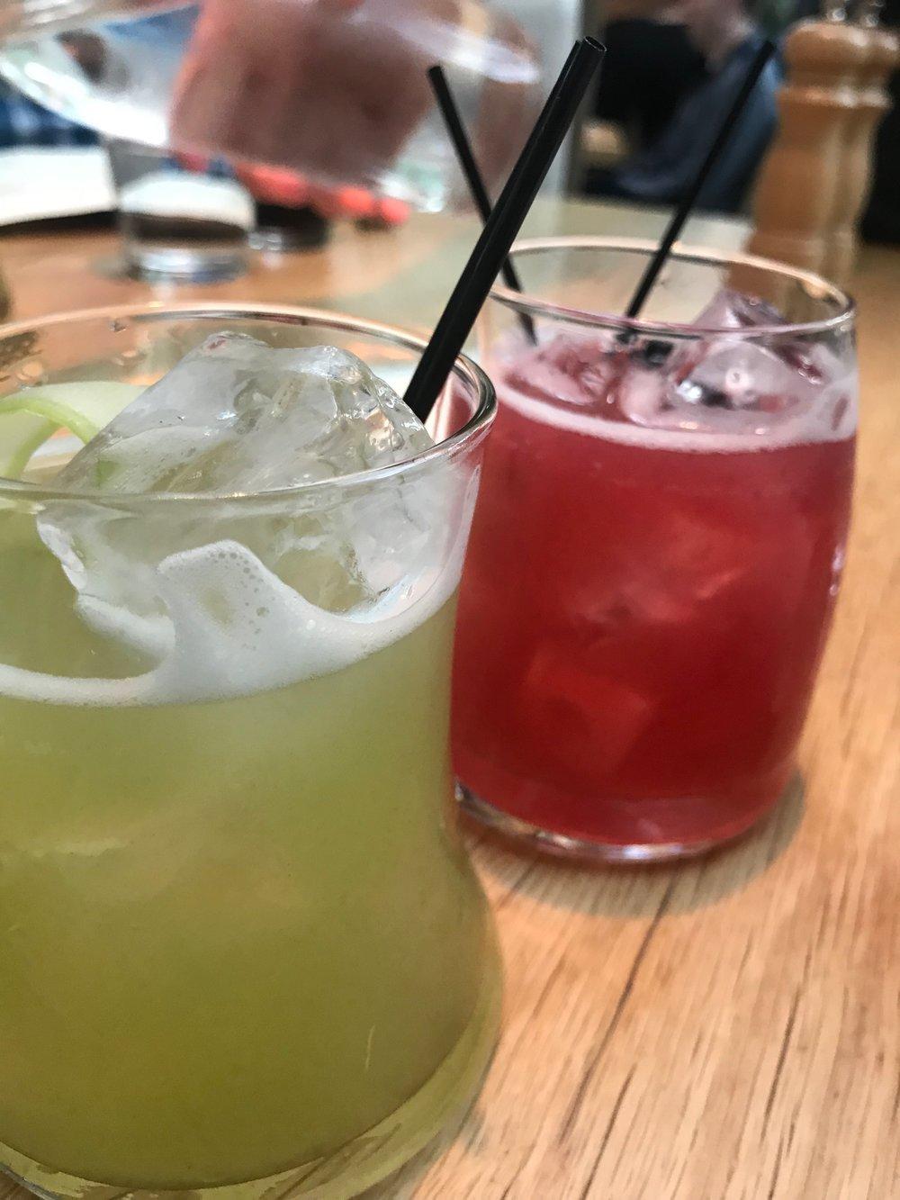 SH Drinks.JPG