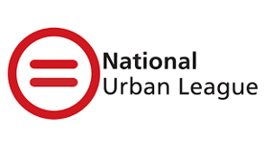 National Urban League.png