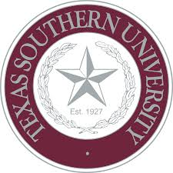 Texas Southern University.png