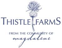 Thistle Farms.png
