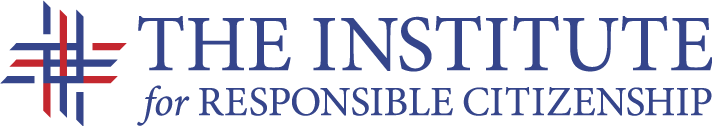 Logo_Institute.png