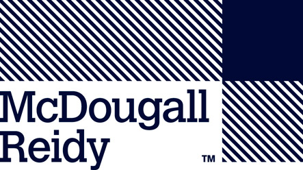 McDougall Reidy & Co.