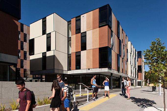 carlaw-campus-auckland-01n.jpg