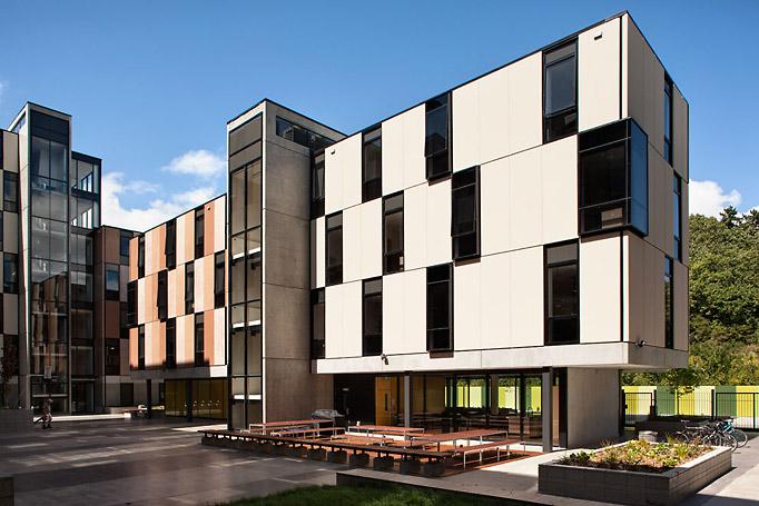 carlaw-campus-auckland-03n.jpg