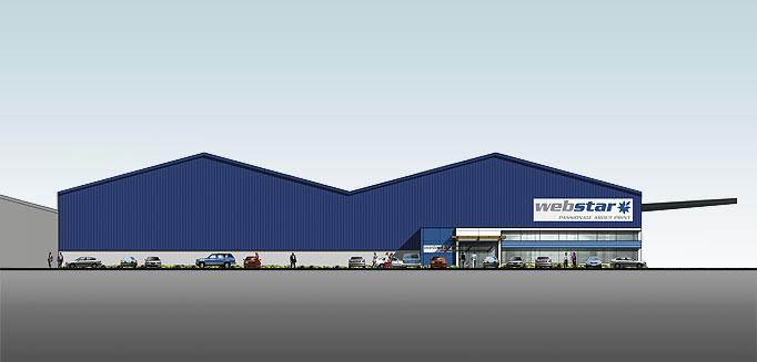 westend-industry-park-03.jpg