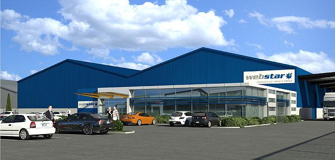 westend-industry-park-05.jpg