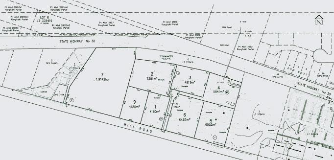 whakatane-land-sub-01.jpg