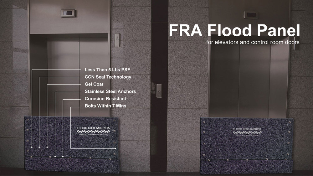 FRA-Flood-Panel-web-main-H.jpg