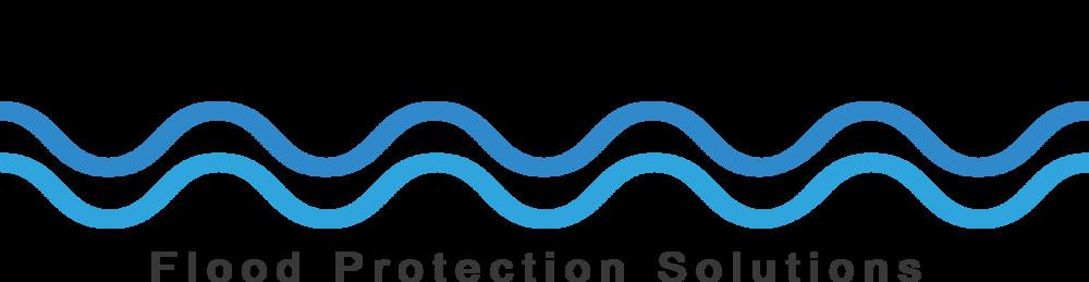 FRC-Logo-NEW-2018.png