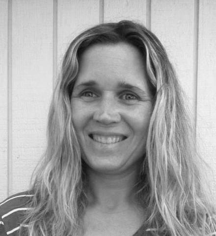 Eileen Conway, Associate