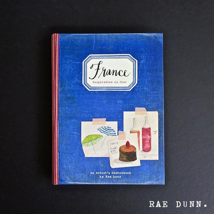 rae_bookcover2a.jpg