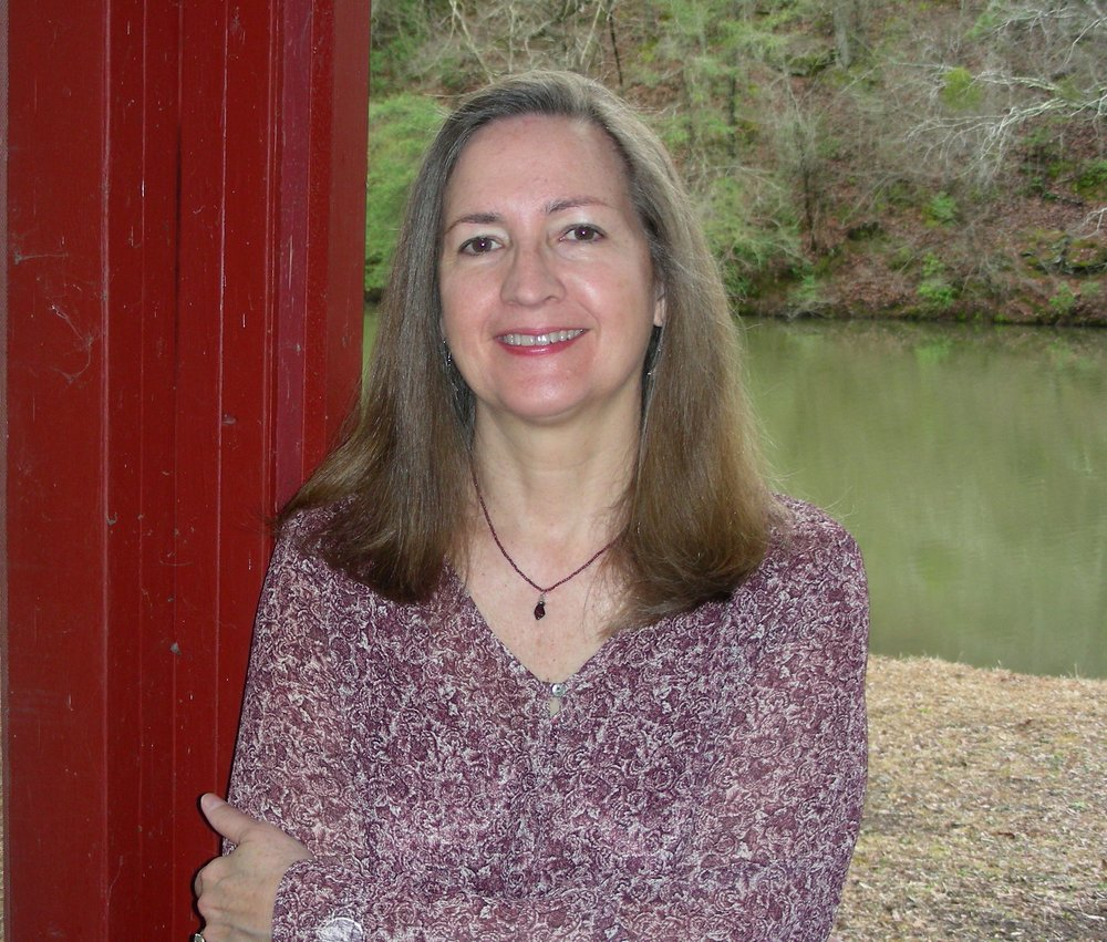 Jennifer Horne - Raised in Arkansas and a longtime resident of Alabama, Jennifer Horne is a writer, editor, and teacher who explores Southern identity and experience, especially women's, through prose, poetry, fiction, and anthologies and in classrooms and workshops across the South. Among her books are Bottle Tree: Poems (2010) and Tell the World You're a Wildflower (2014), a collection of short stories in the voices of Southern women and girls.  Her new collection of road and travel poems, Little Wanderer, was published by Salmon Poetry in 2016, and she has co-edited, with Don Noble, a collection of short fiction by Alabama women, Belles' Letters II (2017). She is at work on a biography of writer Sara Mayfield. In 2017 she was commissioned Poet Laureate of Alabama, serving a four-year term. For the spring semester of 2018, she is the visiting writer-in-residence at Lenoir-Rhyne College in Hickory, North Carolina. Her web page and blog are at: http://jennifer-horne.blogspot.com/