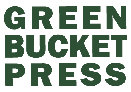 Green Bucket Press