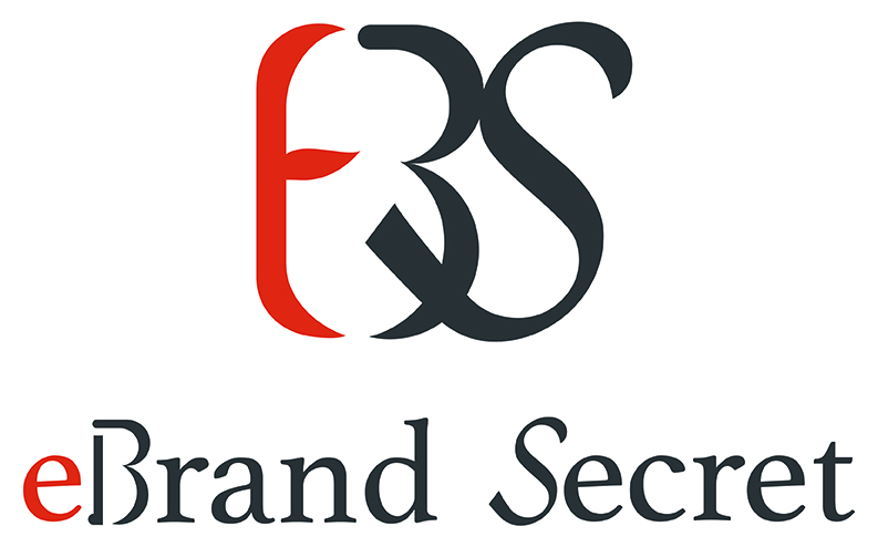 e Brand Secret logo 72px.jpg
