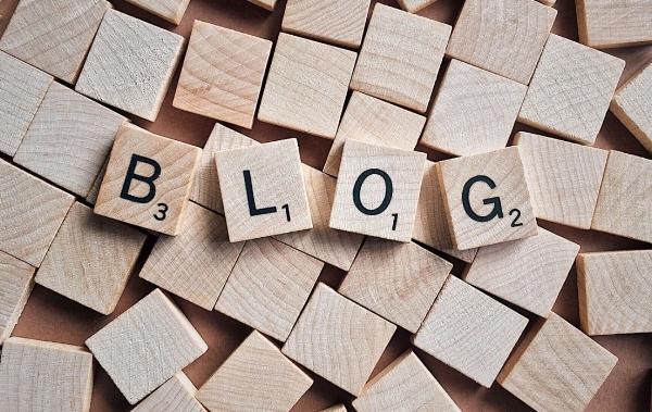 Blogging Banner.JPG