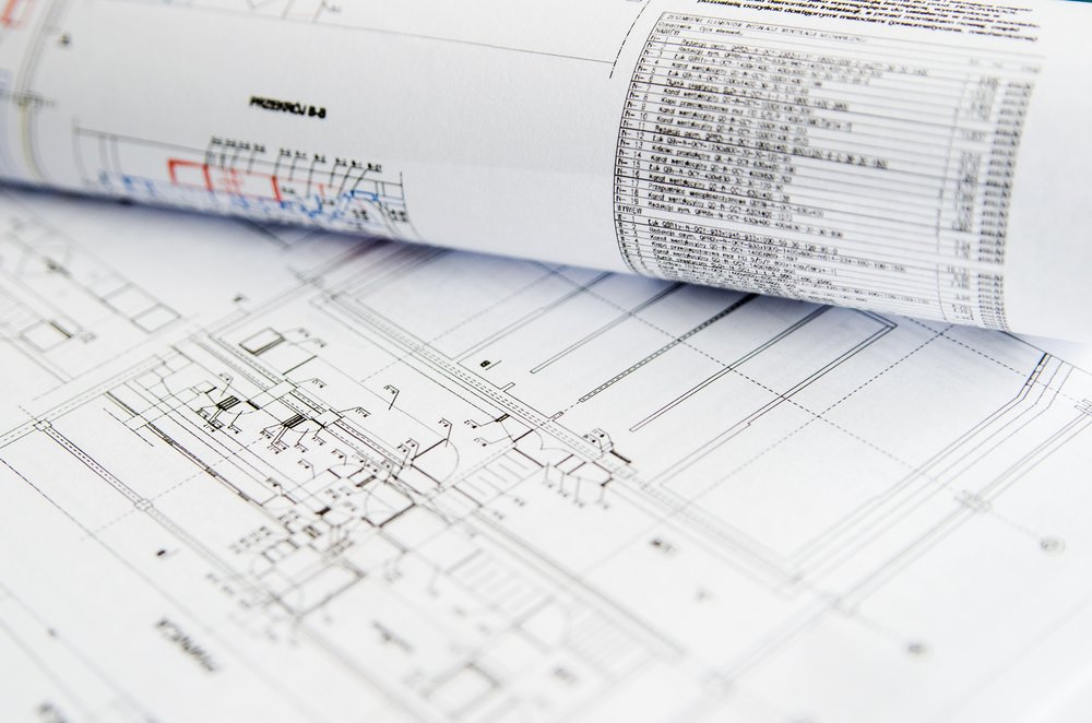 Building Consulting - Help Building Industry
